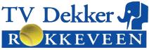 Tennisvereniging Dekker Rokkeveen