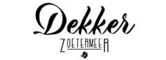 DekkerZoetermeer
