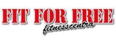 FitForFree