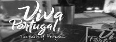 VivaPortugal